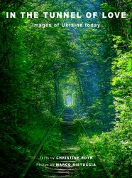 Ebook_Cover_1400px