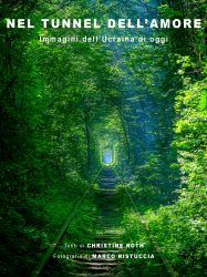Ebook_Cover_1400px_sRGB