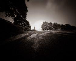 MARCO_RISTUCCIA_White-Walls_05